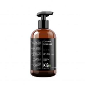 KIS Green Volume Shampoo