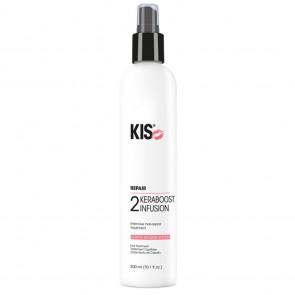 KIS KeraBoost Infusion Spray