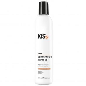 KIS KeraControl Shampoo
