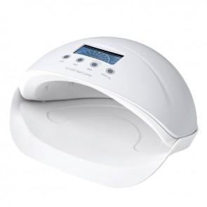 LED UV-nagellamp 48W