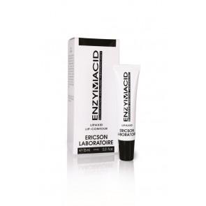 lipaxid lip contour