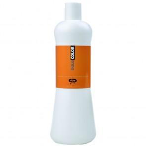 Lisap Douscolor Activator 2,8%