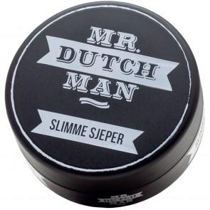 Mr Dutchman Slimme Sjeper 100gr