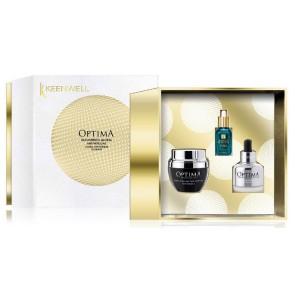 Optima Luxury Pack