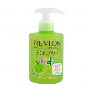 Revlon Equave Kids Apple Shampoo 300ml