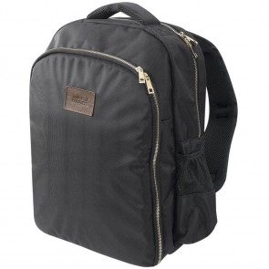 Sibel Gary Barber Backpack