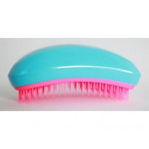 Tangle Teezer Blauw
