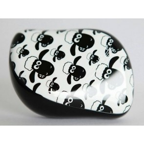 Tangle Teezer Compact Styler (Shaun The Sheep)