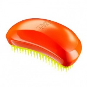 Tangle Teezer Salon Orange Mango