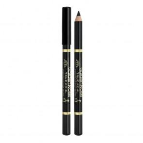 True Kohl Eyeliner pencil