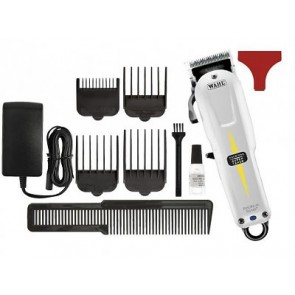 Wahl Cordless Taper