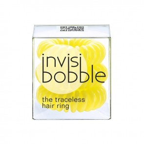 Invisibobble-Submarine Yellow