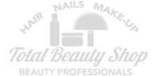Total Beauty Shop
