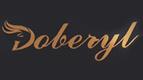 Doberyl