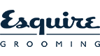 Esquire Grooming