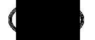 Labusse