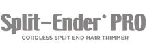 Talavera-Split Ender Pro