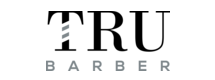 Tru Barber